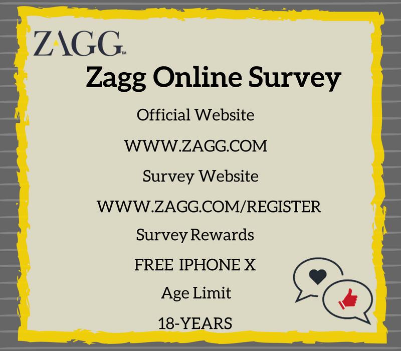 Zagg Com Register >> Zagg Register Beeyot