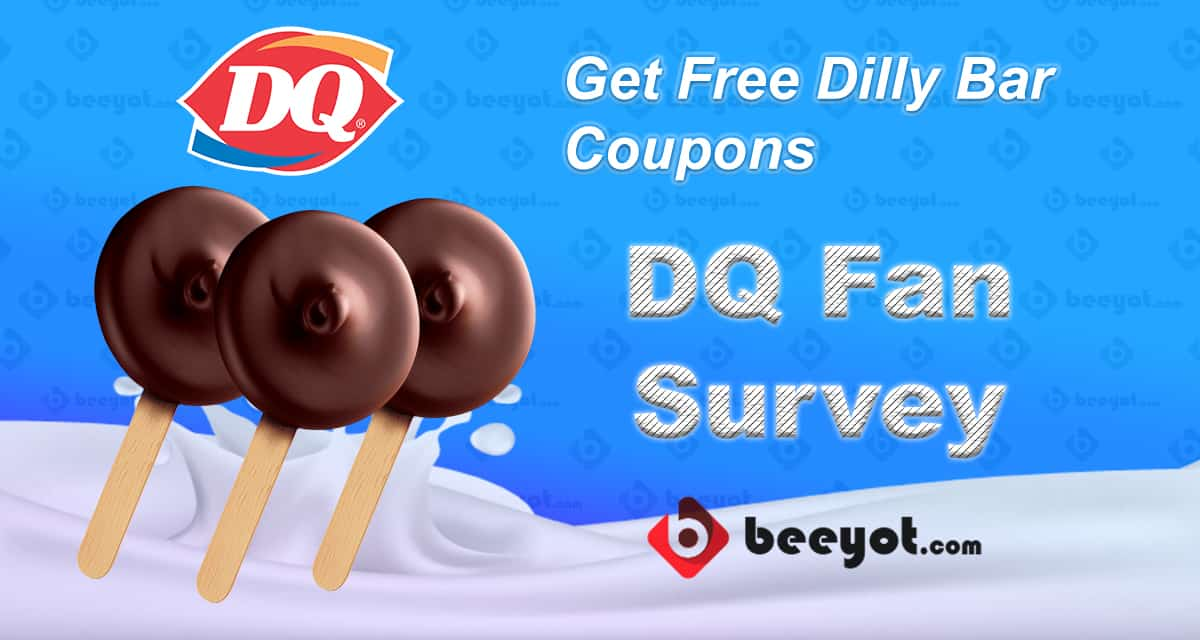 DQFanSurvey.com