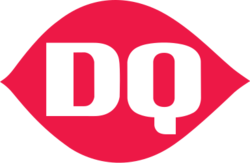 Logo created in 2001 to 2006