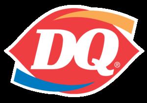 Dairy Queen Logo 2006