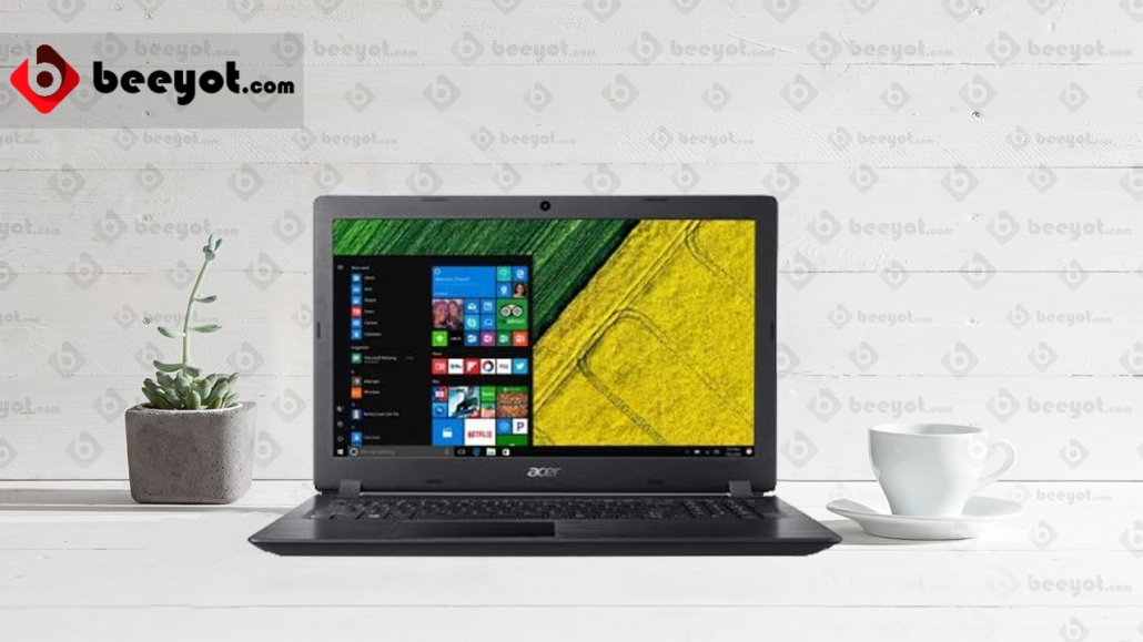 ACER ASPIRE 3 SERIES Review